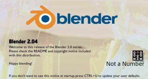 Blender-2.04-splash-screen