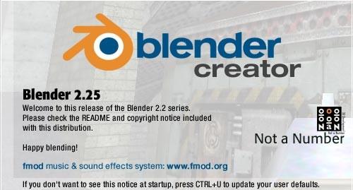Blender-2.25-splash-screen