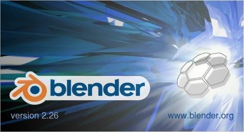 Blender-2.26-splash-screen