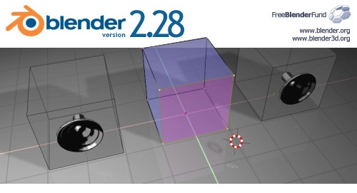 Blender-2.28-splash-screen