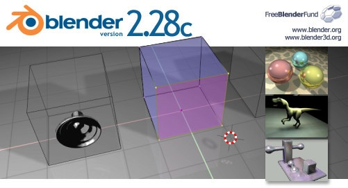 Blender-2.28c-splash-screen