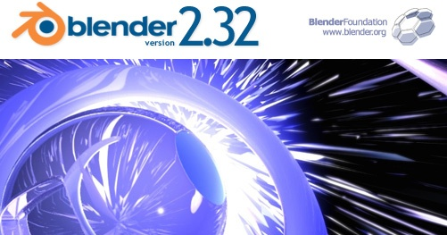 Blender-2.32-splash-screen
