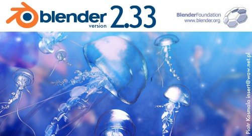 Blender-2.33-splash-screen