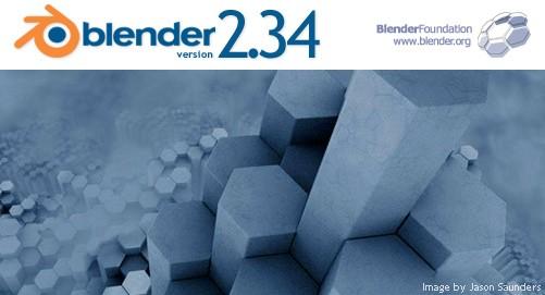 Blender-2.34-splash-screen