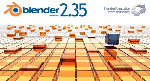 Blender-2.35-splash-screen
