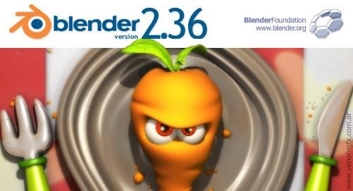 Blender-2.36-splash-screen