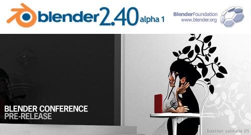 Blender-2.40-alpha1-splash-screen