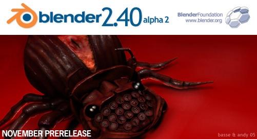 Blender-2.40-alpha2-splash-screen