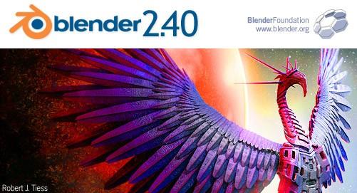 Blender-2.40-splash-screen