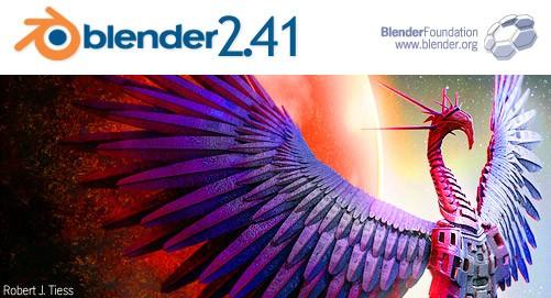 Blender-2.41-splash-screen