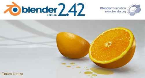 Blender-2.42-splash-screen