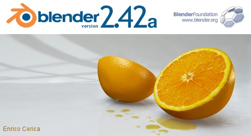 Blender-2.42a-splash-screen