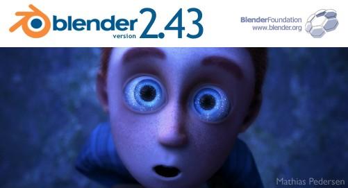 Blender-2.43-splash-screen