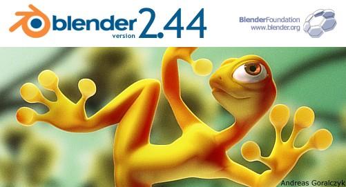 Blender-2.44-splash-screen