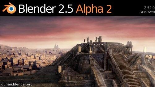 Blender-2.52-splash-screen