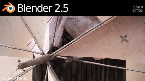 Blender-2.58-splash-screen