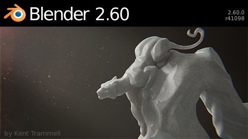 Blender-2.60-splash-screen