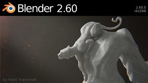 Blender-2.60-splash-screen