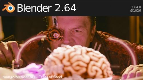Blender-2.64-splash-screen