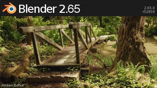 Blender-2.65-splash-screen