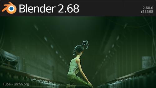 Blender-2.68-splash-screen
