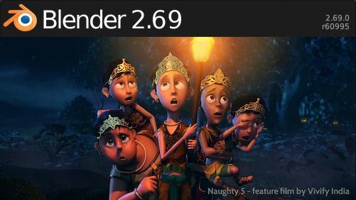 Blender-2.69-splash-screen