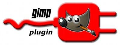 power up your GIMP with plugins
