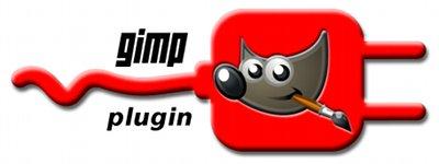 GIMP Plugin Registry