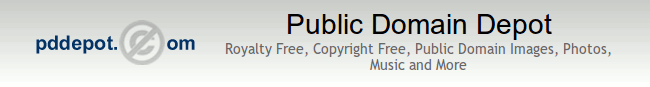 Royalty Free, Copyright Free, Public Domain Images, Photos