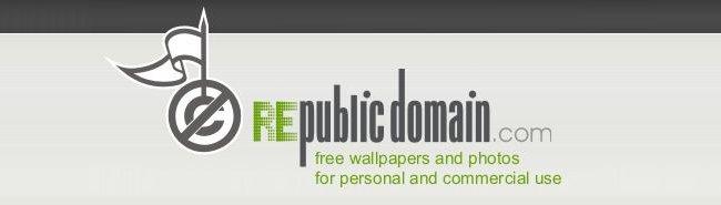 Public Domain Free Stock Photos