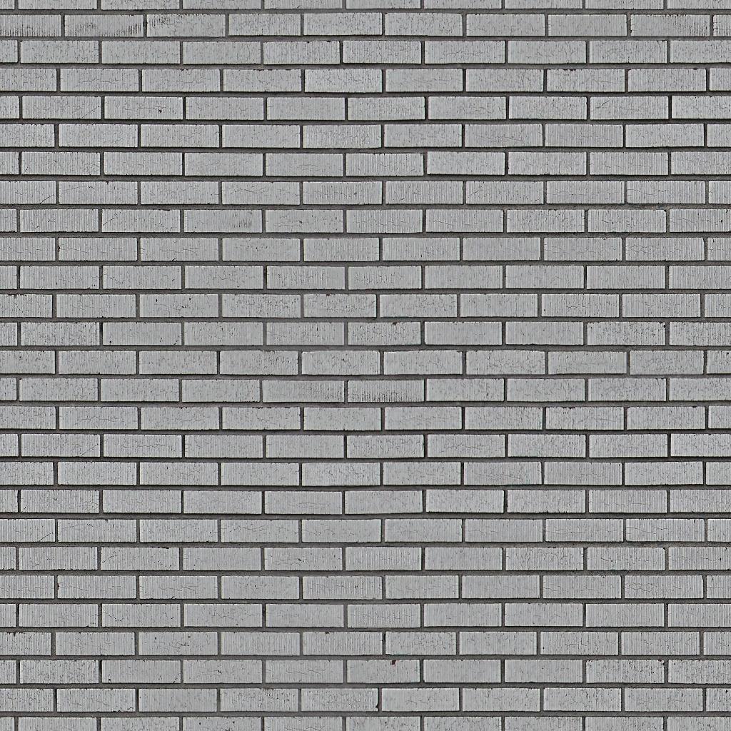 Seamless Brick 02 free PD texture