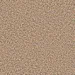 Seamless Orange Color Granite Texture PD