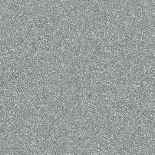 Seamless Paved Stone free PD texture
