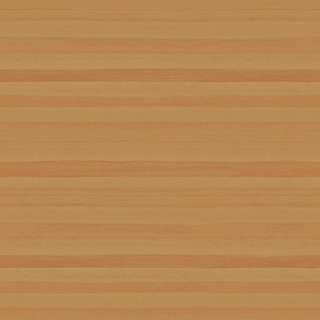 Seamless Wood 01 free PD texture