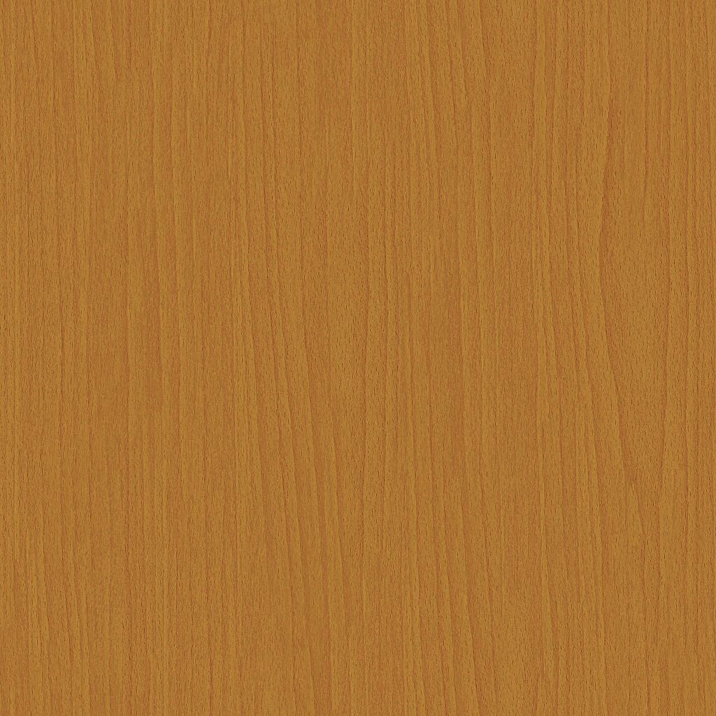 Seamless Wood 02 free PD texture