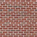 Seamless Brick 03 Texture PD