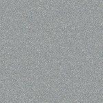 Seamless Paved Stone Texture PD