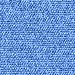 Seamless Textile 01 Texture PD
