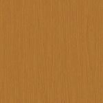 Seamless Wood 02 Texture PD